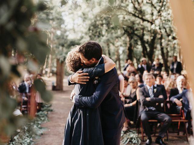 La boda de Àlex y Paula en Muntanyola, Barcelona 18