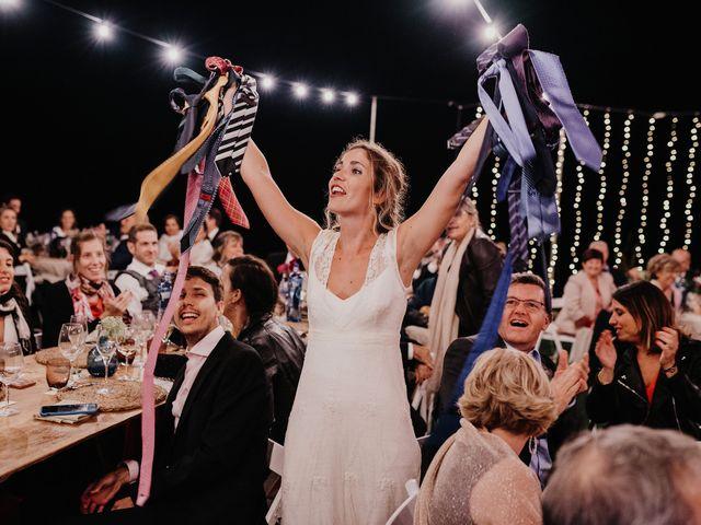 La boda de Àlex y Paula en Muntanyola, Barcelona 42