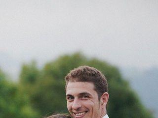La boda de Laura y Juanlu 1