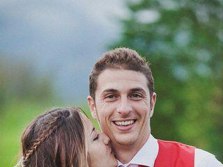 La boda de Laura y Juanlu 3