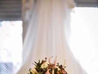 La boda de Carmen y Joaquín 3