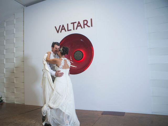 La boda de Juan Antonio y María José en Málaga, Málaga 23