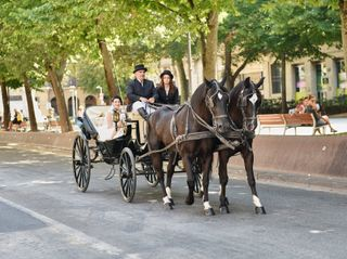 La boda de Samira y Aritz 1