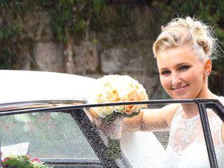 La boda de Lucía y Eladio 2