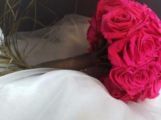 La boda de Nekane y Isaak 1