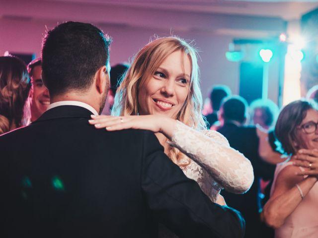 La boda de Angel y Laia en Camprodon, Girona 37