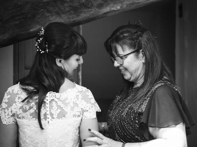 La boda de Carles y Júlia en Bellpuig, Lleida 39