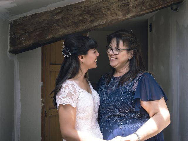 La boda de Carles y Júlia en Bellpuig, Lleida 41