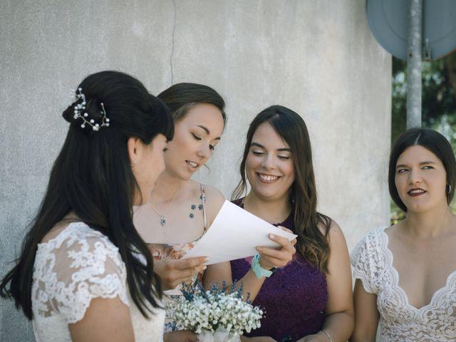 La boda de Carles y Júlia en Bellpuig, Lleida 51