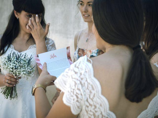 La boda de Carles y Júlia en Bellpuig, Lleida 52