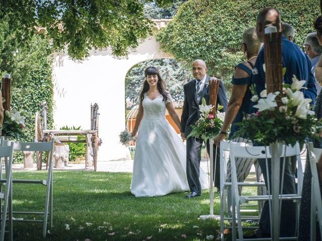 La boda de Carles y Júlia en Bellpuig, Lleida 64
