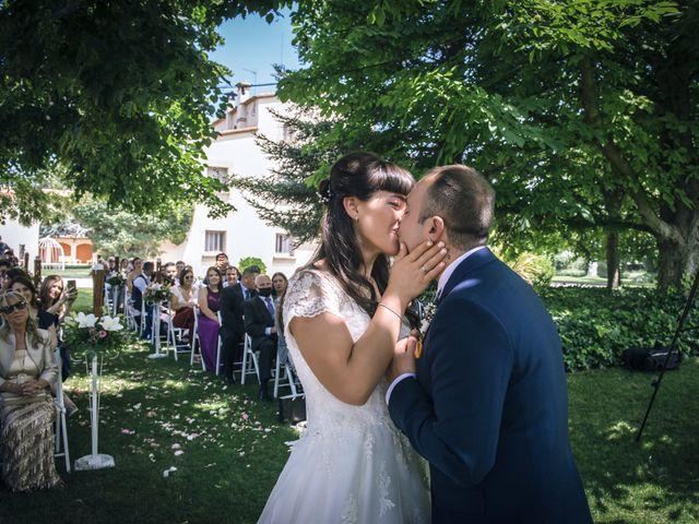 La boda de Carles y Júlia en Bellpuig, Lleida 75