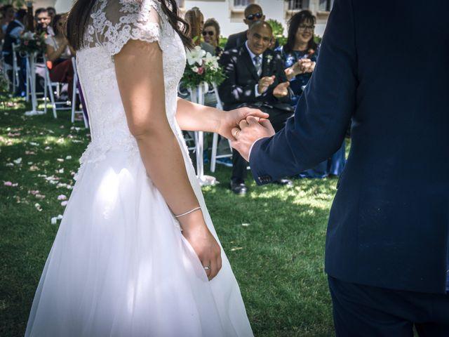 La boda de Carles y Júlia en Bellpuig, Lleida 76
