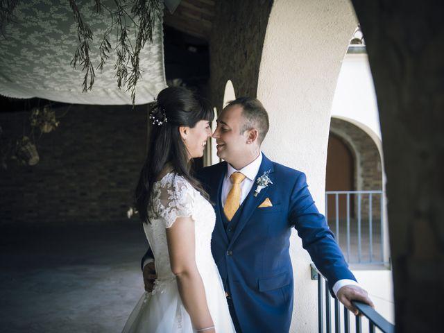 La boda de Carles y Júlia en Bellpuig, Lleida 85