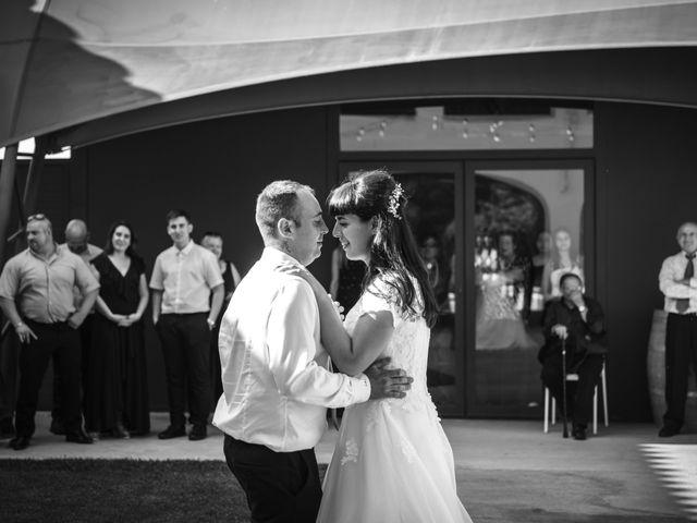 La boda de Carles y Júlia en Bellpuig, Lleida 120