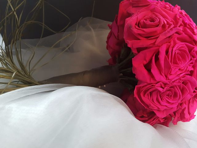 La boda de Isaak y Nekane en Zaragoza, Zaragoza 2