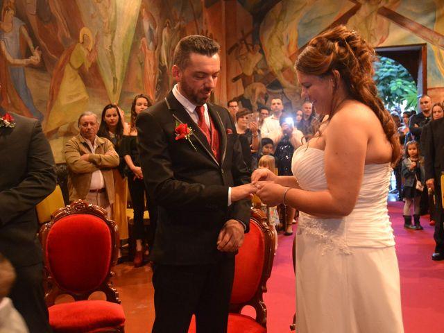 La boda de Isidro y Elena en Las Palmas De Gran Canaria, Las Palmas 9