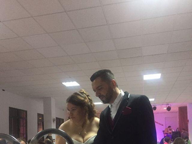 La boda de Isidro y Elena en Las Palmas De Gran Canaria, Las Palmas 14