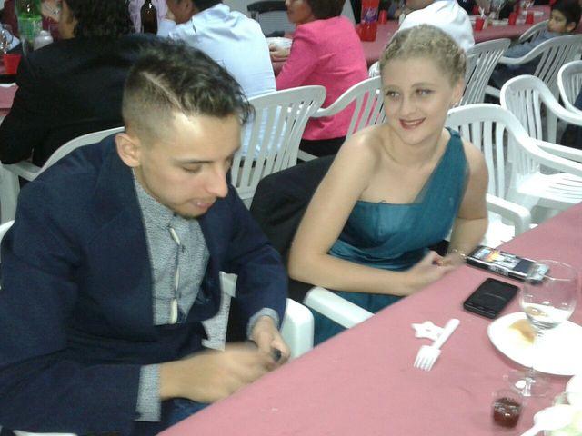 La boda de Isidro y Elena en Las Palmas De Gran Canaria, Las Palmas 15