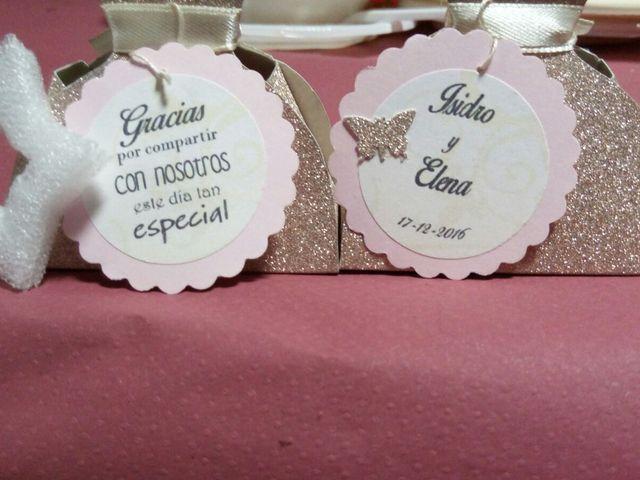 La boda de Isidro y Elena en Las Palmas De Gran Canaria, Las Palmas 23