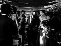 La boda de Cris y Sergi 19