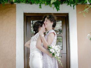 La boda de Sonia y María del Mar 3