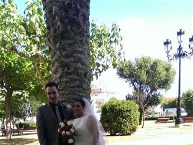 La boda de virginia y juan carlos en Puente Arce, Cantabria 8
