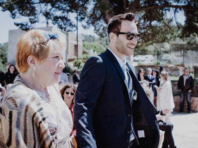 La boda de Antón y Rosana en Barcelona, Barcelona 6