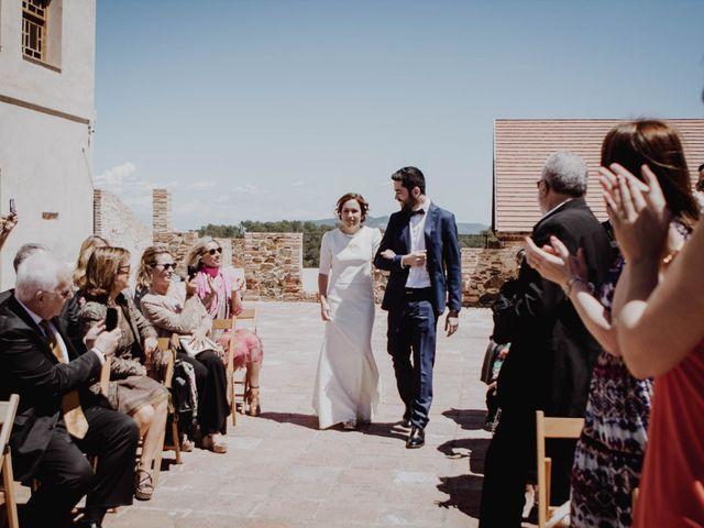 La boda de Antón y Rosana en Barcelona, Barcelona 8