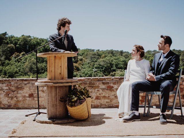 La boda de Antón y Rosana en Barcelona, Barcelona 13