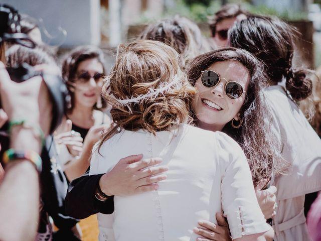 La boda de Antón y Rosana en Barcelona, Barcelona 15