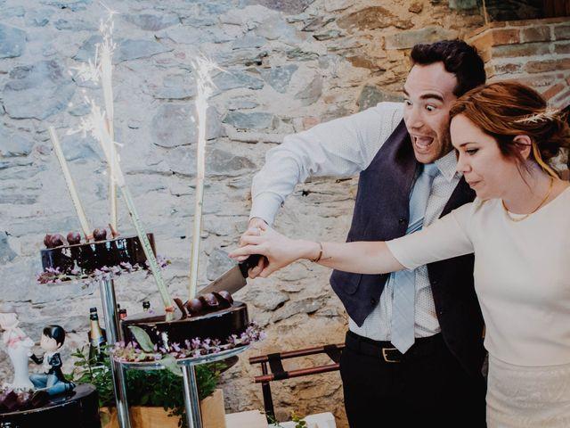 La boda de Antón y Rosana en Barcelona, Barcelona 21