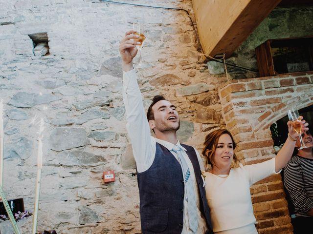 La boda de Antón y Rosana en Barcelona, Barcelona 22