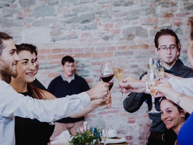 La boda de Antón y Rosana en Barcelona, Barcelona 23