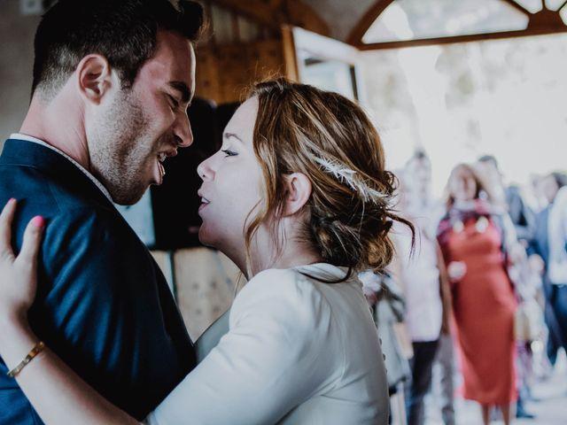 La boda de Antón y Rosana en Barcelona, Barcelona 25