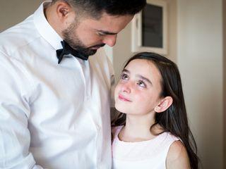 La boda de Gabi y Humberto 3