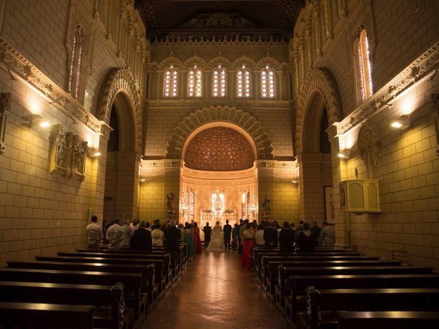 La boda de Alex y Lorena en Guadalajara, Guadalajara 4
