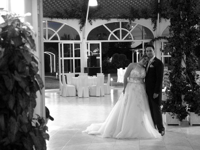 La boda de Alex y Lorena en Guadalajara, Guadalajara 6