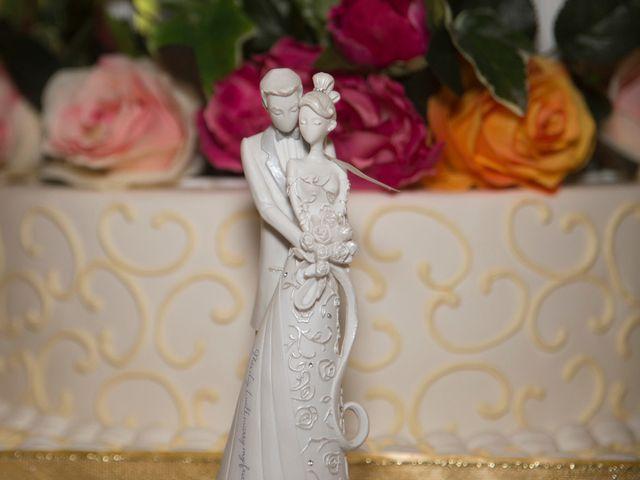 La boda de Alex y Lorena en Guadalajara, Guadalajara 10