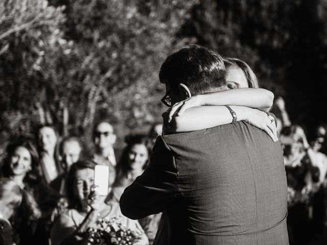 La boda de Mikhail y Daryana en Tagamanent, Barcelona 22