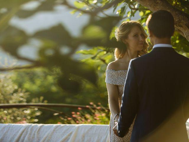La boda de Mikhail y Daryana en Tagamanent, Barcelona 23