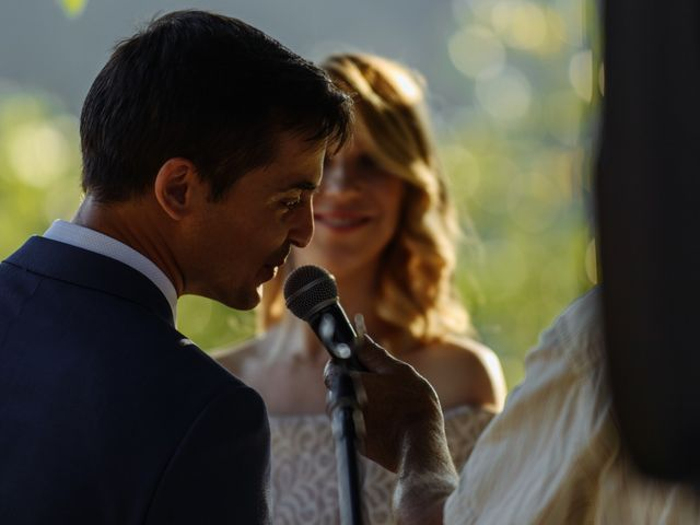 La boda de Mikhail y Daryana en Tagamanent, Barcelona 24