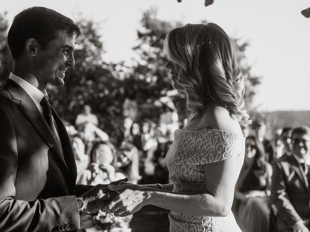La boda de Mikhail y Daryana en Tagamanent, Barcelona 25