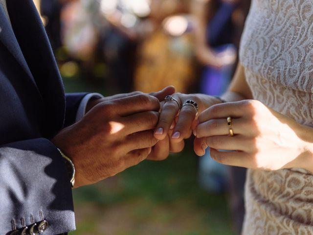 La boda de Mikhail y Daryana en Tagamanent, Barcelona 26