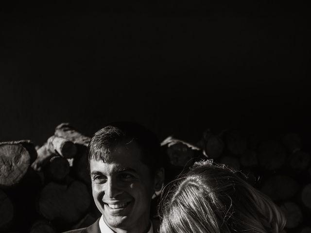 La boda de Mikhail y Daryana en Tagamanent, Barcelona 38