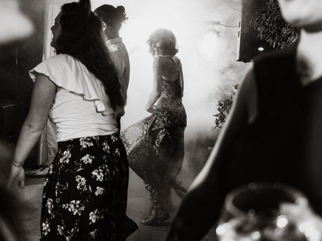 La boda de Mikhail y Daryana en Tagamanent, Barcelona 56
