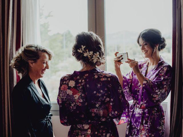 La boda de Pablo y Tamara en Collado Villalba, Madrid 72