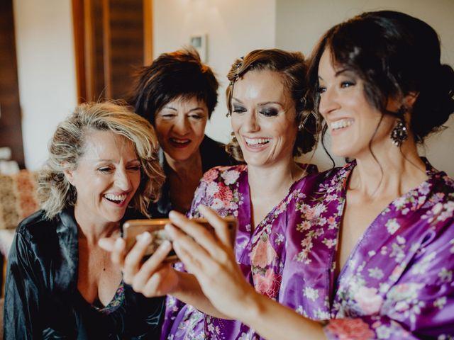 La boda de Pablo y Tamara en Collado Villalba, Madrid 76