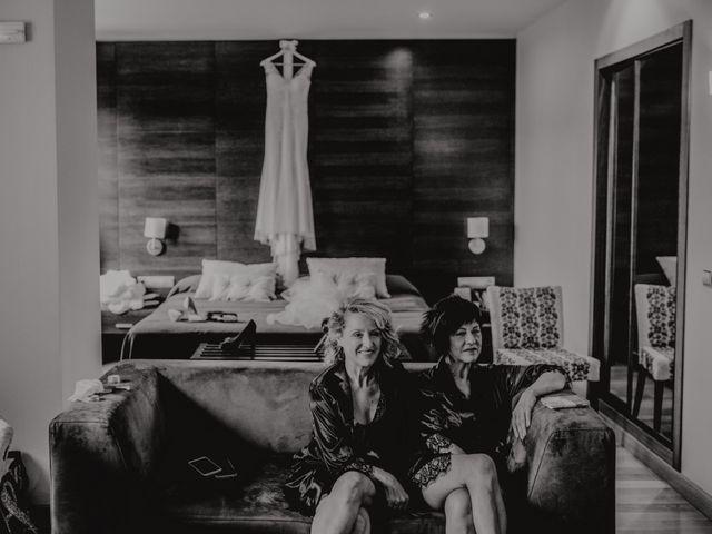 La boda de Pablo y Tamara en Collado Villalba, Madrid 77
