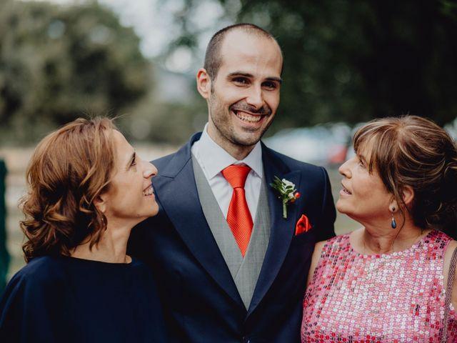 La boda de Pablo y Tamara en Collado Villalba, Madrid 113